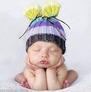 Kids-Sleeping-Positions-1