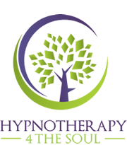 Brisbane & Gold Coast Hypnotherapy | Hypnotherapy 4 the Soul
