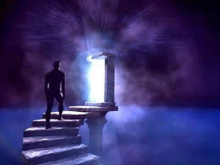 past life soul regression therapy