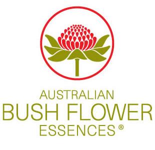bushflower-essences-brisbane