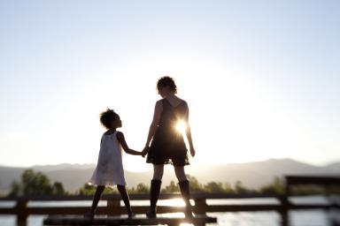 gi-innerchild-parent-child