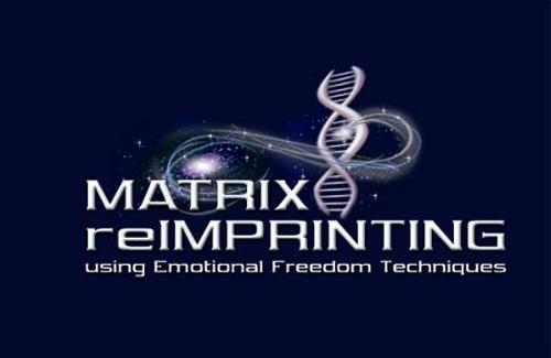 Matrix Re-Imprinting