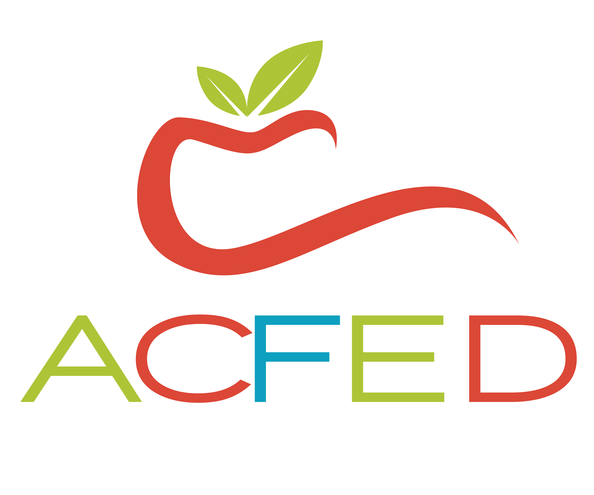 acfed Eating Disorders